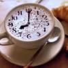 Кофе и шоколадные напитки