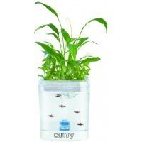 Аквариум Camry CR 7930