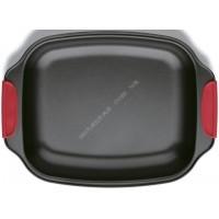 Форма для выпечки (протвень в духовку) CS Solingen Roast Tray 1pcs 021429
