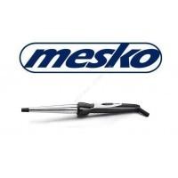Плойка конусна Mesko MS 2109