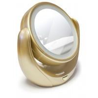 Купить Зеркало косметическое Mesko MS 2164 - с доставкой по Украине