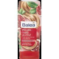 Купить Бальзам - кондиционер для окрашенных волос Balea Farbglanz 250мл - с доставкой по Украине
