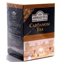 Чай Ахмад с кардамоном (оригинал) AHMAD CARDAMOM TEA 500г