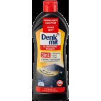 Чистящее средство для поверхностей из стеклокерамики Denkmit Glaskeramik-Reiniger 300мл