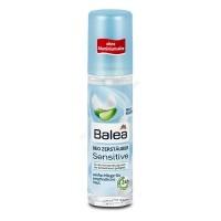 Дезодорант – распылитель в стекле Balea Sensitive, 75 мл