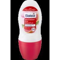 Дезодорант роликовый Balea Pink Grapefrut 50 мл