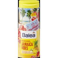 Гель для душа Balea Jamaica Vibes 300мл