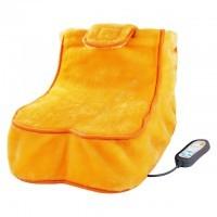 Купить Грелка-массажор для ног Camry CR 7411 - с доставкой по Украине