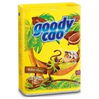 Какао-напиток Goody Cao (800г)