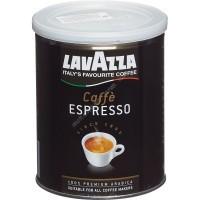 Кофе молотый Lavazza Espresso (250г)
