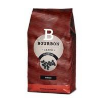 Кофе в зернах Bourbon (1кг)