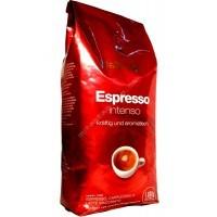 Кофе в зернах Dallmayr Espresso Intenso (1кг)