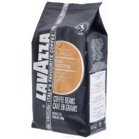 Кофе в зернах Lavazza Gold Selection (1кг)