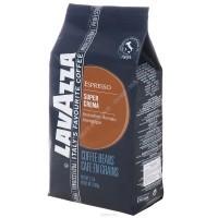Кофе в зернах Lavazza Super Crema (500г)