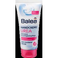 Крем для рук для очень сухой кожи Balea Urea 100мл