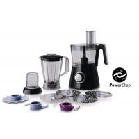 Кухонный комбайн Philips - Food Processor - 750W