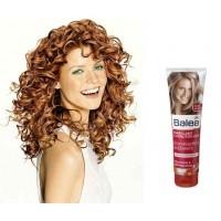 Маска для окрашенных волос Balea Granatapfel & Gojibeere 150мл