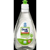 Органическое средство для мытья посуды Denkmit Spulmittel ultra nature 500мл
