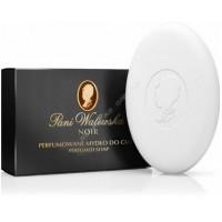 Парфюмированное крем-мыло Пани Валевская Pani Walewska Noir Creamy Soap (100г)