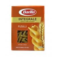 Паста Barilla Integrale Fusilli (500г)