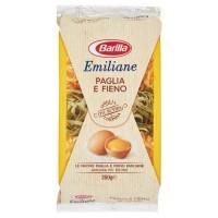 Паста Barilla Paglia e fieno (яичная-домашняя) (250г)