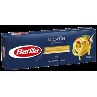 Паста-спагетти Barilla №9 (500г)
