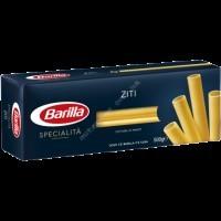Паста-спагетти Barilla Specialita Ziti Neapoletani №212 (500г)