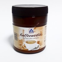 Сухие сливки Aldi Kaffeeweiber 250г