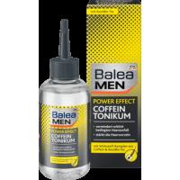 Тоник от выпадения волос Balea men Effect Coffein, 150 мл