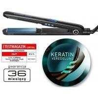 Утюжок для волос GRUNDIG HS 5330 (Германия)