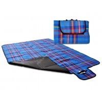 Купить Влагостойкий коврик пикниковый - с доставкой по Украине