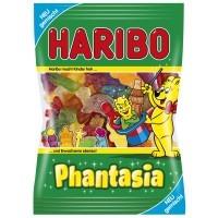 Жевательные конфеты Haribo Фантазия (175г)