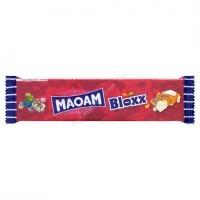 Жевательные конфеты MAOAM BLOXX (220г)
