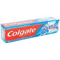 Зубная паста Максимальная Свежесть Colgate Max Fresh 125 мл