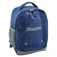 Спортивный итальянский рюкзак Kappa