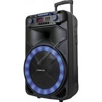 Купить Звуковая колонка Manta Multimedia SPK 5023 Orion - с доставкой по Украине