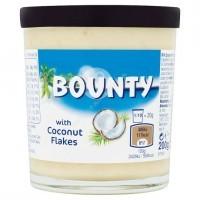 Паста шоколадная Bounty (Баунти) с кокосовой стружкой 200г