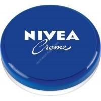 Универсальный крем Нивеа Nivea Kreme 50 ml