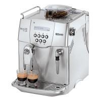 Кофемашина (кофеварка) SAECO Incanto De Luxe S-class - Саеко Инканто Де Люкс (Б/У)