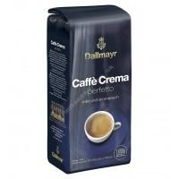 Кофе в зернах Dallmayr Caffe Crema Perfetto (1кг)