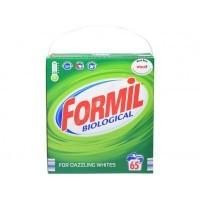Порошок для стирки универсальный Formil Biological Формил актив 4,225 кг (65 стирок)