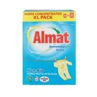 Стиральный порошок для детского белья Алмат Almat Non-Bio 2.6кг 40 ст.