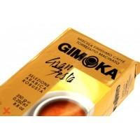 Молотый итальянский кофе GIMOKA Gran Festa 250гр
