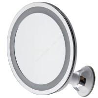 Зеркало косметическое для ванной комнаты ADLER AD 2168 LED