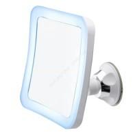 Зеркало косметическое для ванной комнаты Camry CR 2169 LED