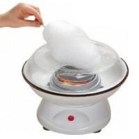 Апарат для приготування солодкої вати Silver Crest SZW 400 A1
