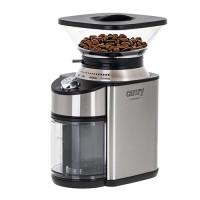 Электрическая жерновая кофемолка Camry CR 4443