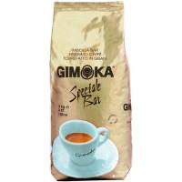 Кава в зернах Gimoka Oro Speciale Bar 3 кг
