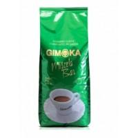 Кава в зернах Miscela Bar 3 кг