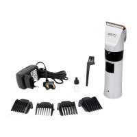 Машинка для стрижки волос Camry CR 2811